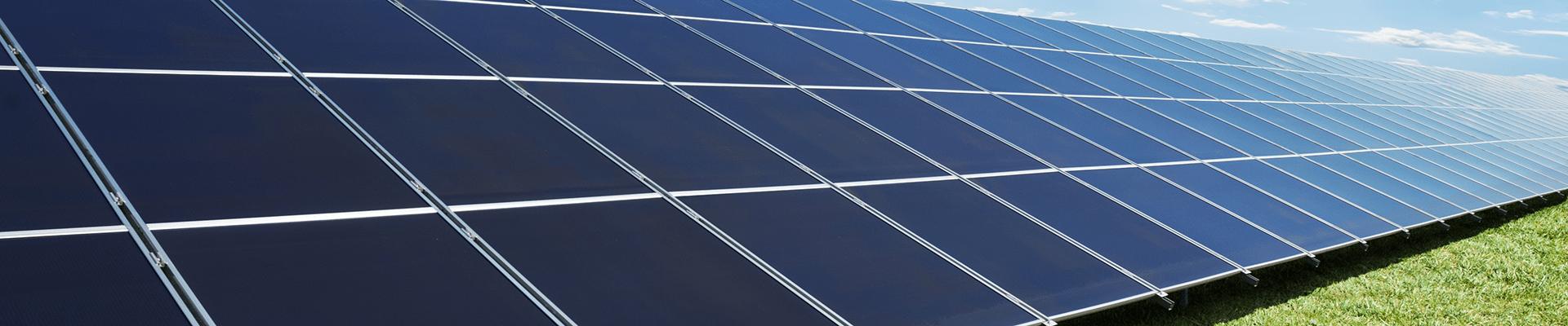 bigstock-Solar-Panels-Row-32373389-min