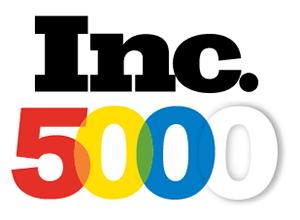 TOP 500 SOLAR CONTRACTOR LOGO