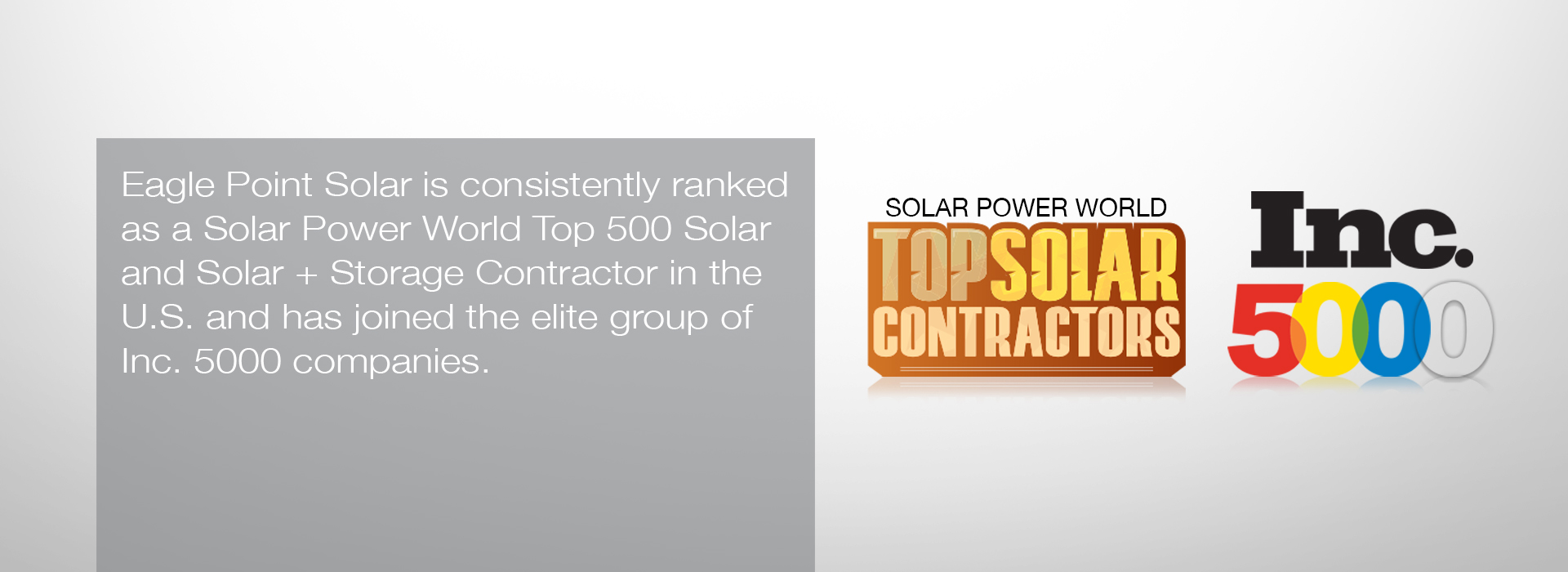 EPS_1920X700_ROTATOR_TOP_SOLAR_CONTRACTOR_V2B
