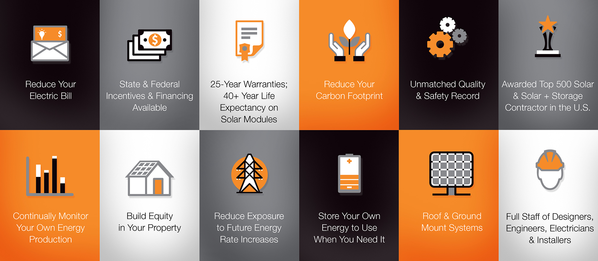 EPS_SOLAR_BENEFITS_INFO_GRAPHIC
