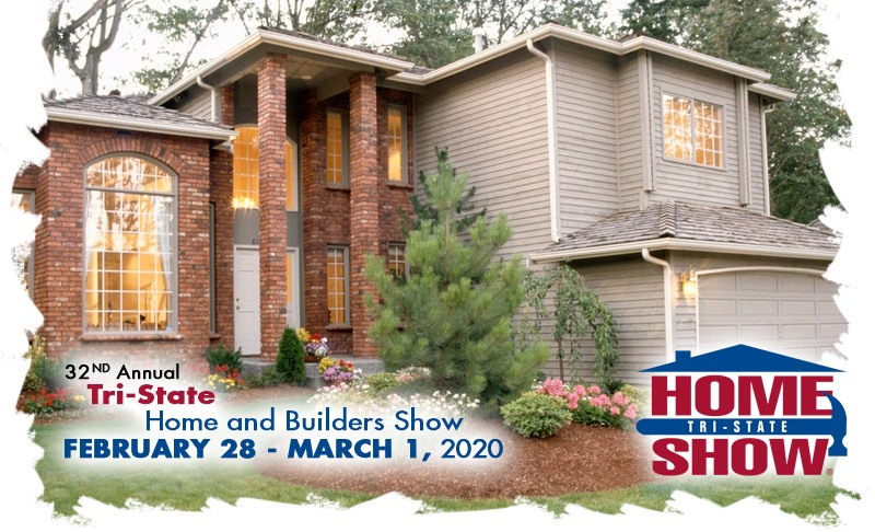 Eagle Point Solar will be at the Tri-States Home Expo
