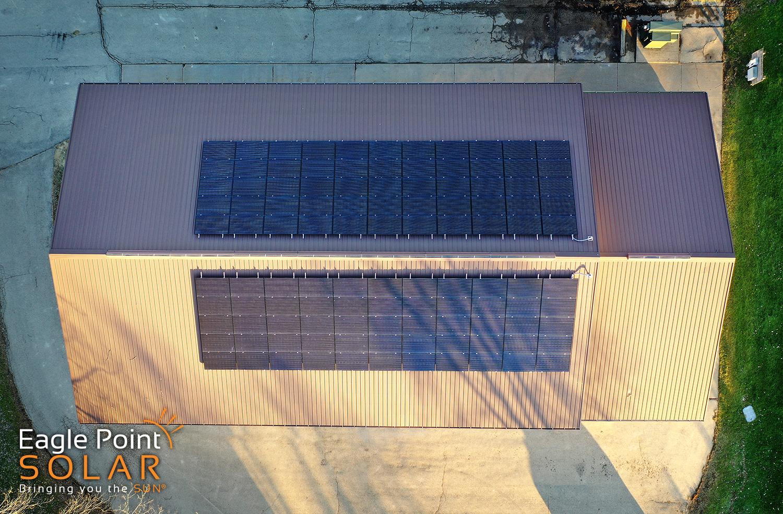 PHOTO OF EAST-DUBUQUE-HIGH-SCHOOL-USD-119-ILLINOIS_V8