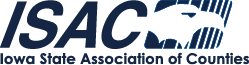 ISAC - Iowa State Association of Counties