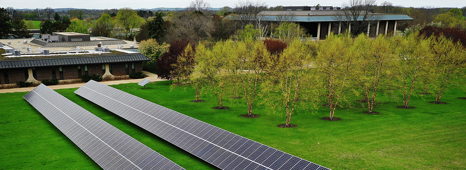 Academic-Solar