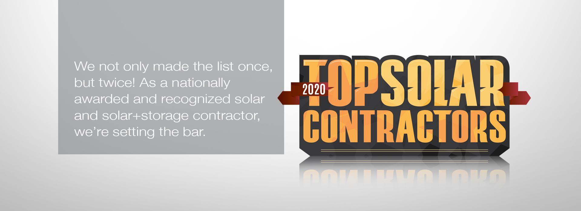 EPS_1920X700_ROTATOR_TOP_SOLAR_CONTRACTOR_V3