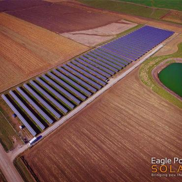 FARMERS ELECTRIC COOPERATIVE, IOWA_V1